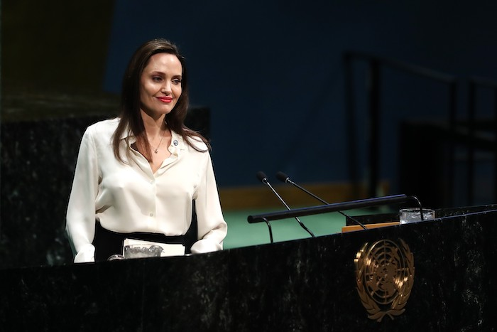 Angelina_Jolie_1133561968.jpg