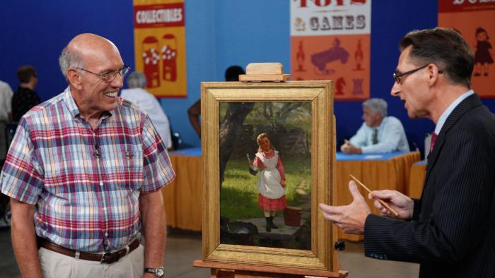 AntiquesRoadshow482019.jpg