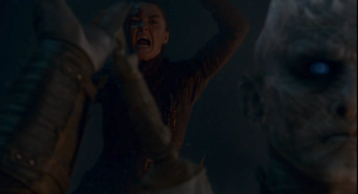 Arya Night King GoT (1).png