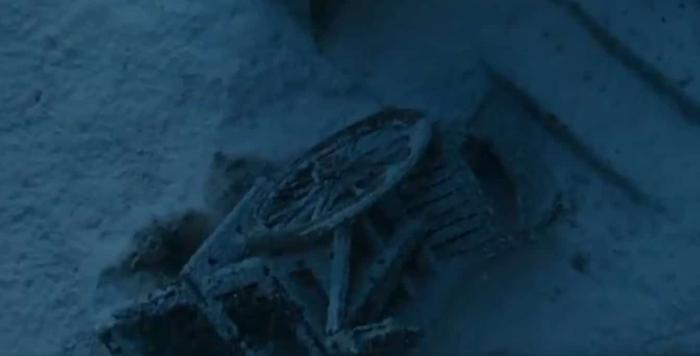 Bran Chair-1.jpg