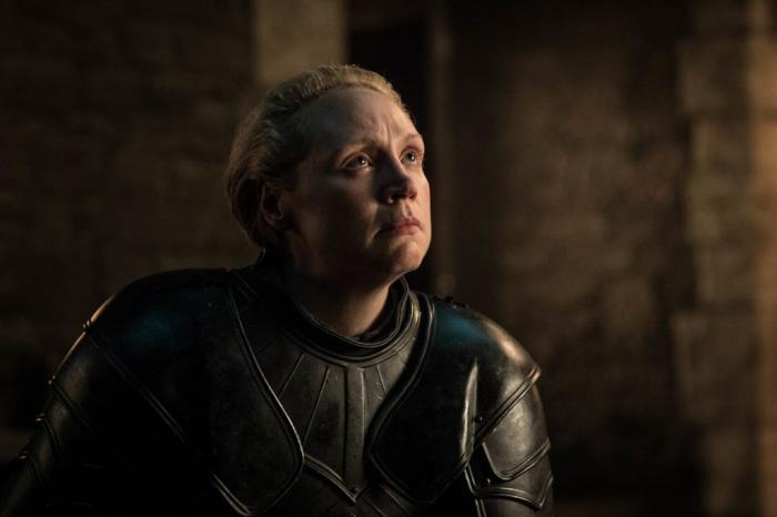 Brienne GoT.jpg