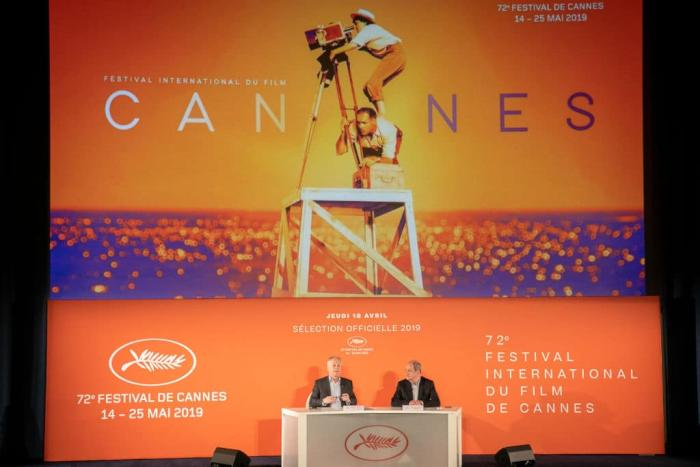 Cannes 2019 announcement Getty Images.jpg
