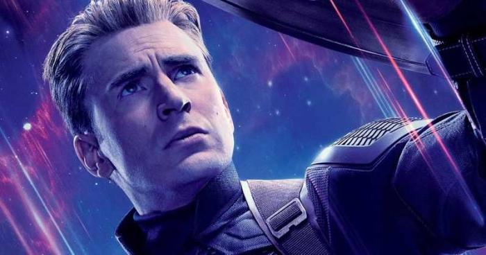 Captain-America-Movies-Future-Avengers-Endgame.jpg
