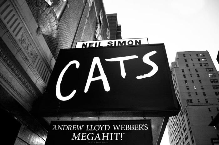 Cats Broadway Getty Images.jpg