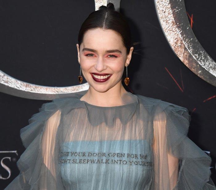 Emilia-Clarke-GOT-1134779435.jpg