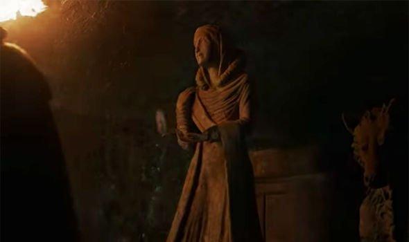 Game-of-Thrones-season-8-trailer-Lyanna-s-statue-1687592.jpg