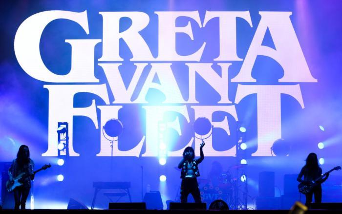 GretaVanFleet Getty-1135650752 (1).jpg