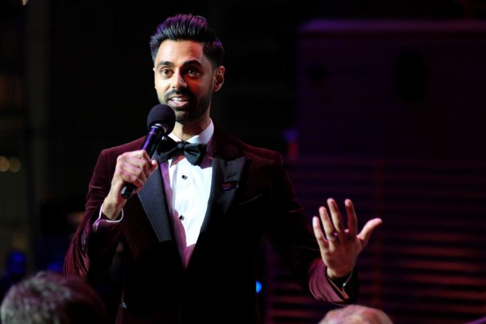 Hasan Minhaj Getty 1144691197 (1).jpg