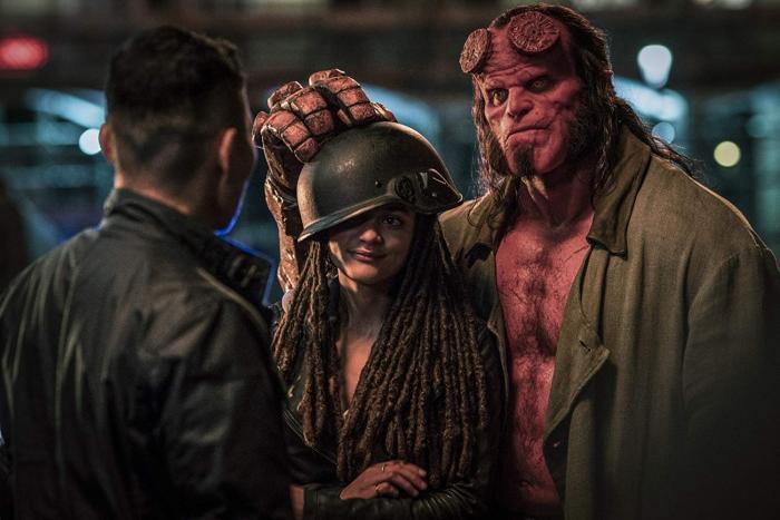 Hellboy review (1).jpg
