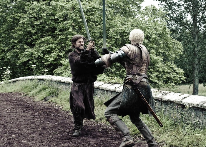 Jamie-Lannister-vs-Brienne-of-Tarth.jpg