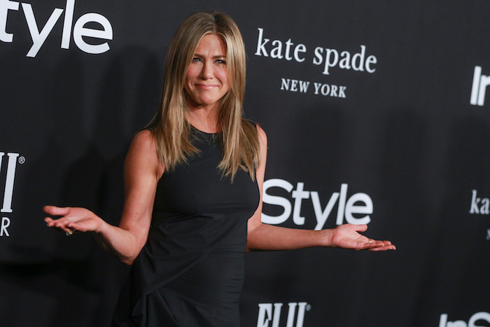 Jennifer_Aniston_1052792864.jpg