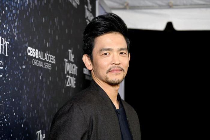 John Cho Getty 4.jpg