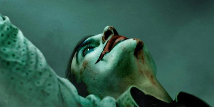 Joker poster image.jpg
