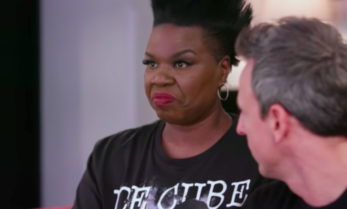 Leslie-Jones-Arya-face.png
