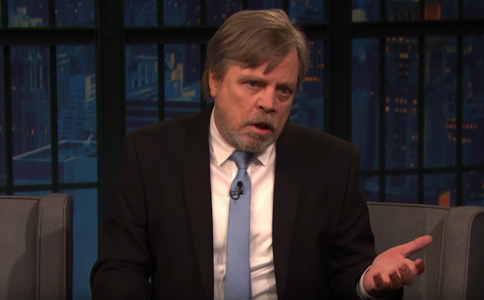 Mark Hamill Seth Meyers (1).png