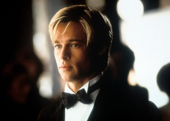 Meet Joe Black Getty.jpg