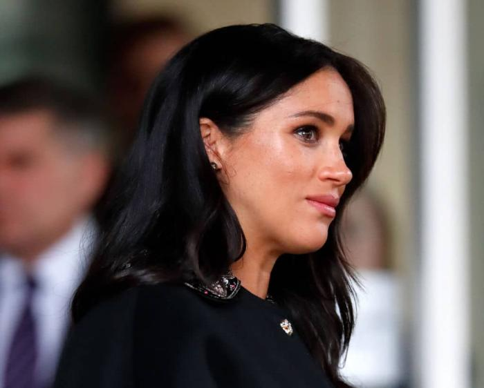 Meghan Markle Getty Images.jpg