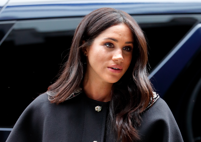 Meghan_Markle_1136910246.png