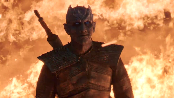 Night King GoT (1).png