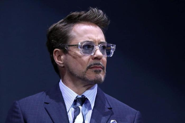 Robert Downey Jr Getty Images 1.jpg