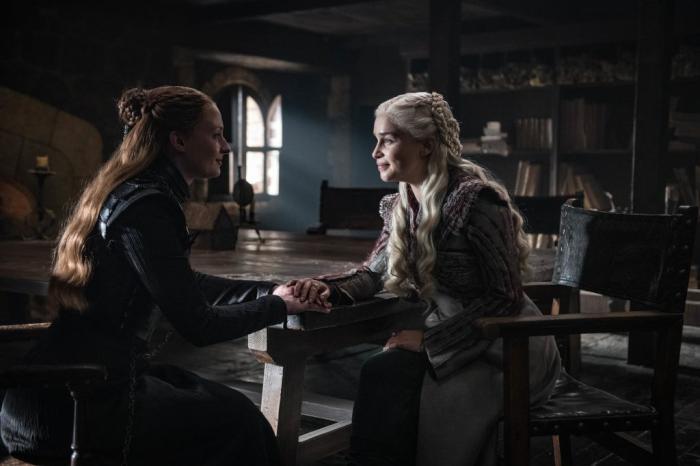 Sansa Dany GoT.jpg