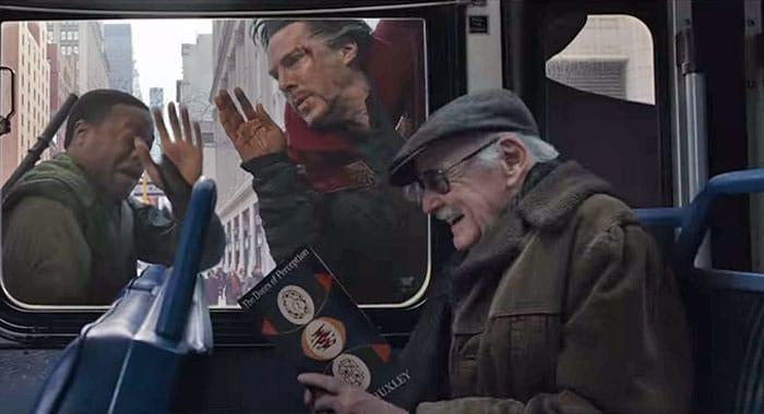 Stan-Lee-Cameo-Doctor-Strange.jpg