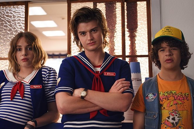 Stranger-things-season-3.jpg