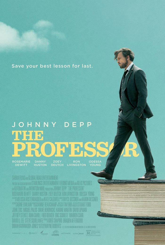 The-Professor-poster.jpg