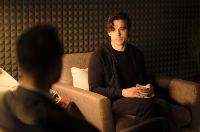 TheMagicians0413QTherapy.png
