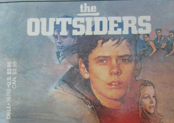 TheOutsiders.png