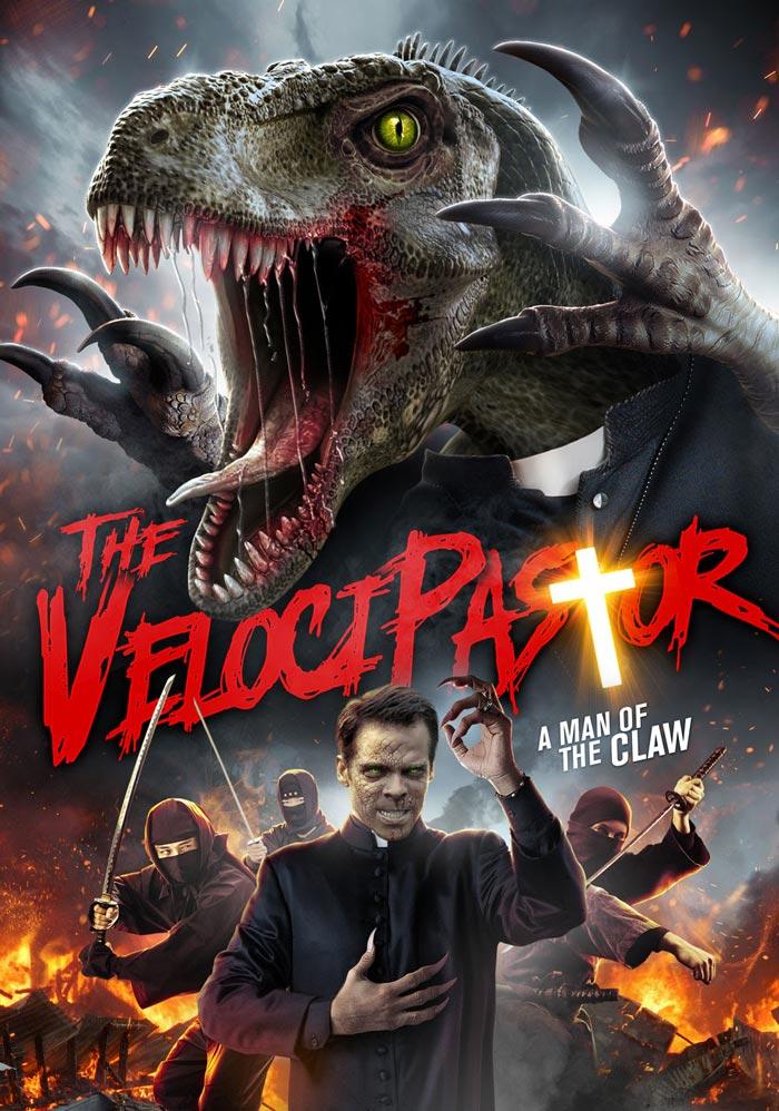 TheVelocipastor-poster.jpg