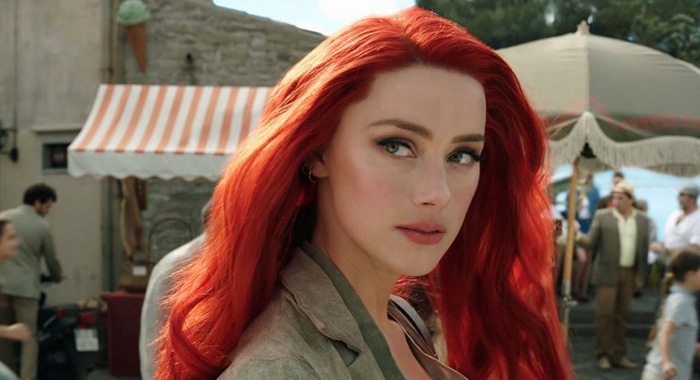 amber-heard-mera.jpg