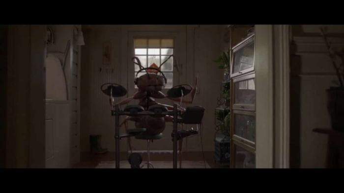 ant-man-drums.jpg