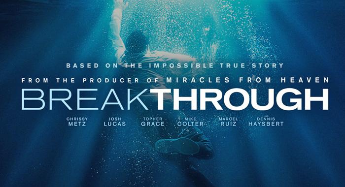 breakthrough-movie.jpg
