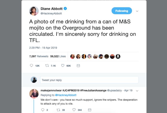diane-abbott-twitter-backfire-header.png