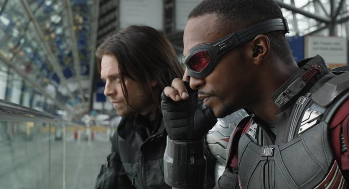 falcon-winter-soldier.jpg