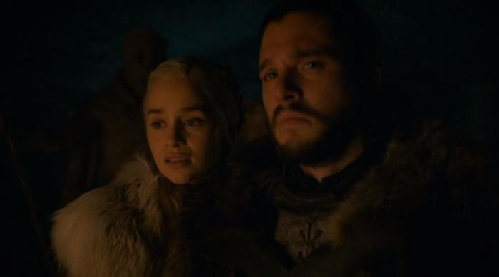 game-of-thrones-dany-jon.JPG