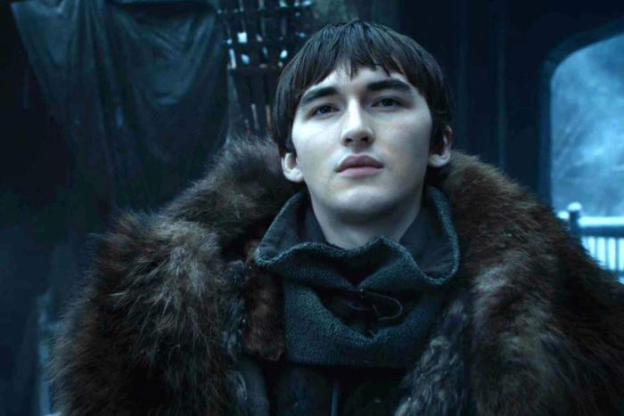 game-of-thrones-season8-episode1-bran.JPG