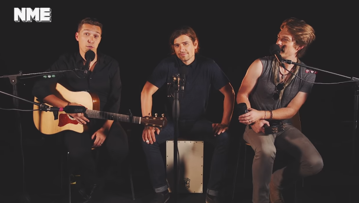hanson-mmmbop-basement-session-header.png