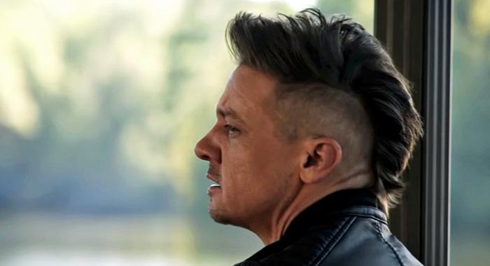 hawkeye-haircut.jpg