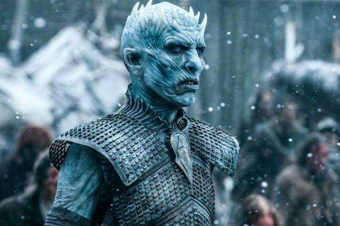 https___hypebeast.com_image_2019_04_game-of-thrones-white-walker-symbols-11.jpg