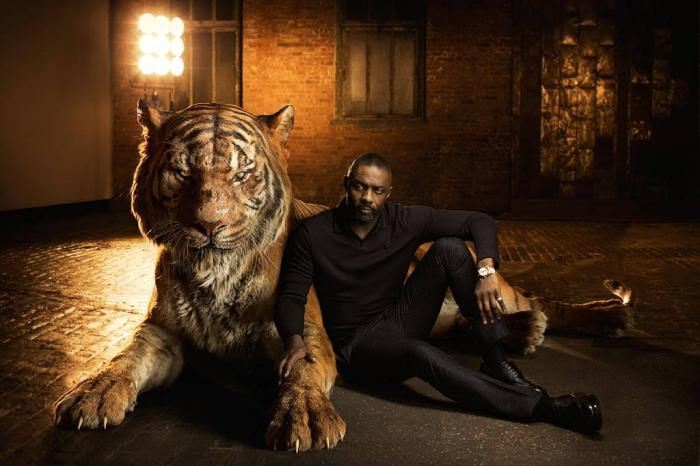 idris_elba_bronze_tiger.jpg