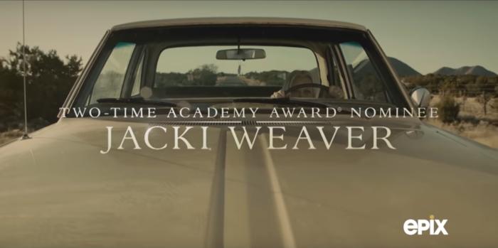 jacki weaver.png