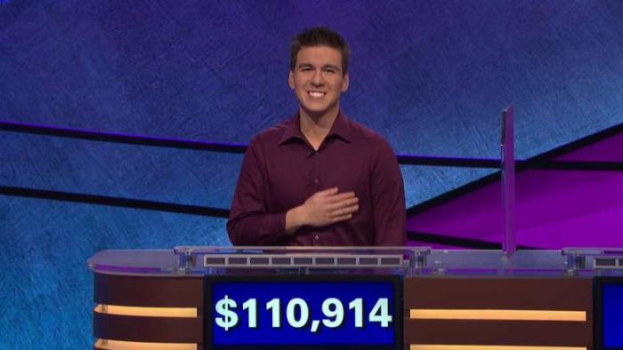 james-holzhauer-jeopardy.jpg