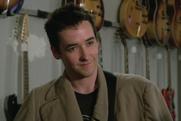 john-cusack-say-anything-1989-movie-photo-GC.jpg