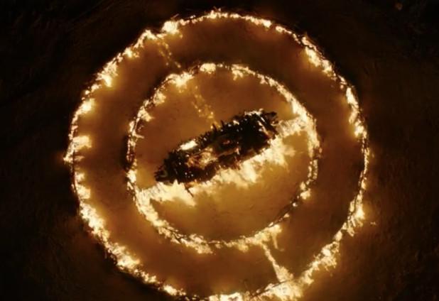 khal-drogos-circle-pyre.jpg
