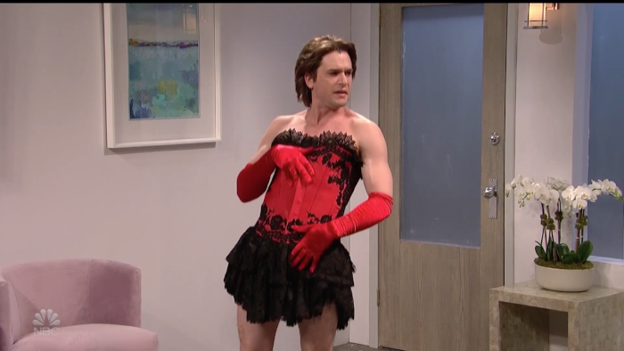 kit_harington_snl-theresa-may.png