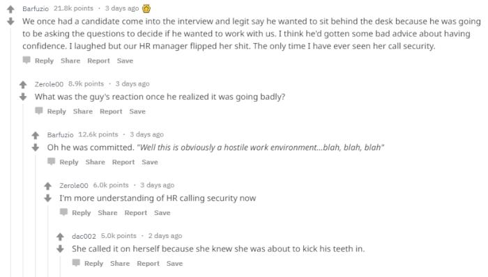 reddit-men-assert-dominance-2.png