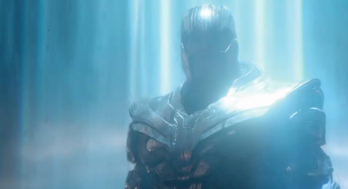 thanos-avengers-endgame.jpg
