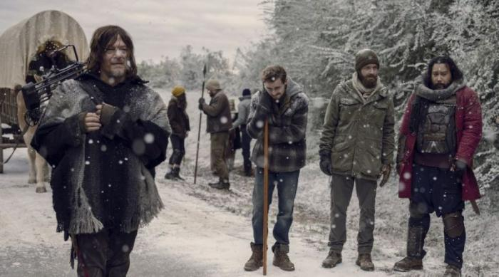 the-walking-dead-the-storm-daryl-alden-aaron-and-jerry.jpg